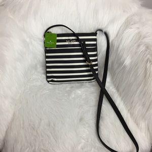 kate spade Bags - NWT Kate Spade Watson Lane Hester Crossbody Bag